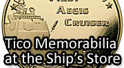 SHIPS STORE